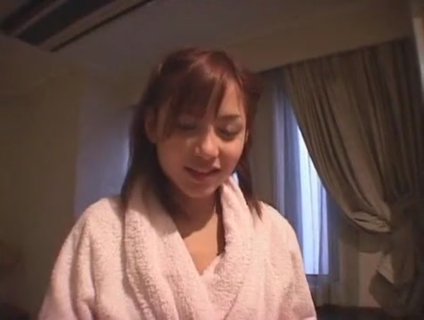 Finest Chinese Style Tina Yuzuki In Naughty Underwear, Fellatio/fera Jav Video