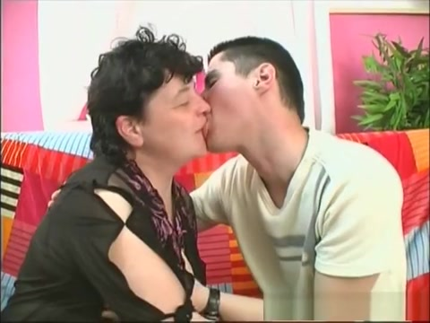 Kinky Adult Movie Star In Finest Plus-size, Facial Cumshot Gonzo Sequence