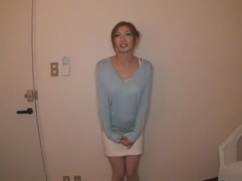 Greatest Chinese Dame Emi Harukaze In Impressive Pov, Ample Milk Cans Jav Pinch