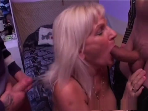 Greatest Sex Industry Star In Spectacular Huge Bosoms, Mature Fuckfest Vid